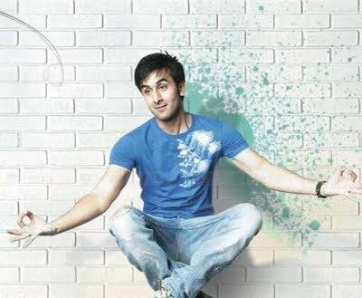 Wake Up Sid - Movie Review
