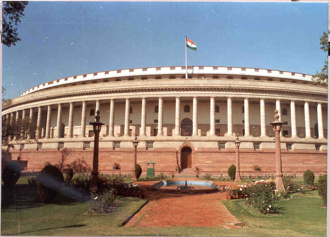Project Management lessons from the Lokpal Bill Debate