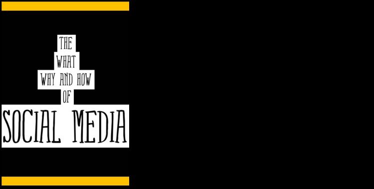 Social Media Reputation Management | unbelted.net