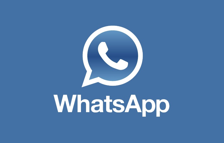 Facebook Buys WhatsApp | unbelted.net