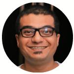 Aashish Bansal